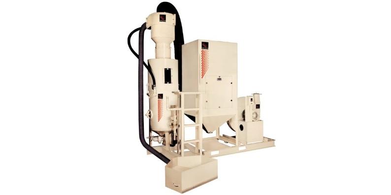 Portable Sand Blasters Empire Abrasive Equipment Company